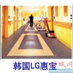 雷竞技网页版LG